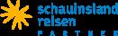 Reisebüro Persic & Weber GmbH